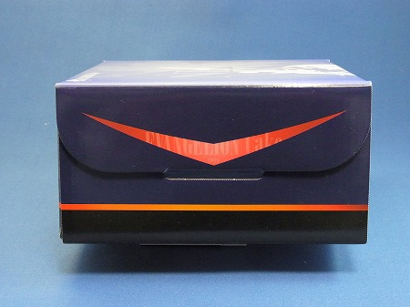 1-R1000526