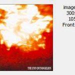 『THE END OF EVANGELION』のハイレゾ版が配信開始!さっそく全曲購入して聴いてみました