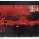 「エヴァンゲリオン:DEATH」オリジナル・サウンドトラック ポスター