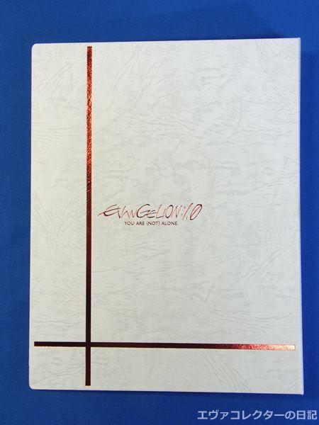 s-R1016432