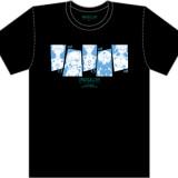 エヴァンゲリオン展 長野会場限定Tシャツ