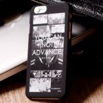 「DOWBL(ダブル)」と『ヱヴァンゲリヲン新劇場版:破』のコラボグッズが8月1日より発売開始