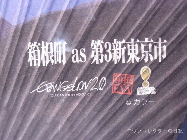 s-R1019311
